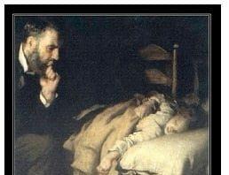Medicina: Ciencia y Arte