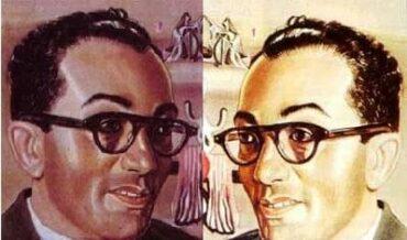 Doctor José Francisco Socarrás