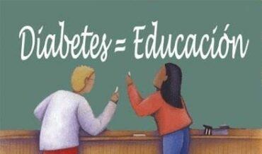 Notidiabetes Educación en Diabetes