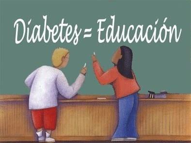 EDUCACIÓN EN DIABETES, DIABETES AL DÍA, REVISTAS MÉDICAS
