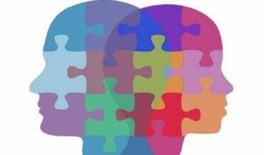 La Psicoterapia de Grupo