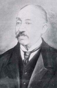 LEONCIO BARRETO