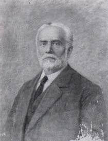 JOSE MARIA BUENDIA