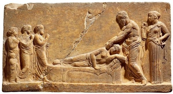 prostitutas infantiles prostitutas en la antigua roma