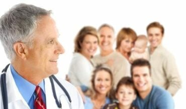 Medico Familiar