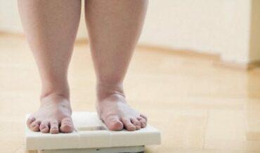 Enfoque y Manejo del Paciente Obeso