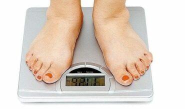 Enfoque y Manejo del Paciente Obeso, Propuesta de ASCOM
