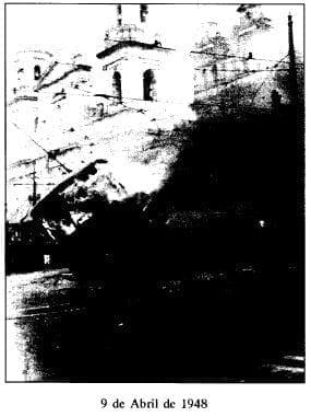 9 de abril de 1948
