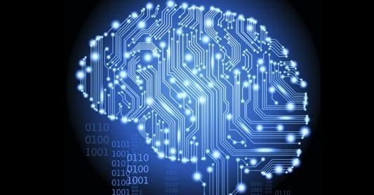 Capacitación y experiencia pueden cambiar cómo funciona el cerebro