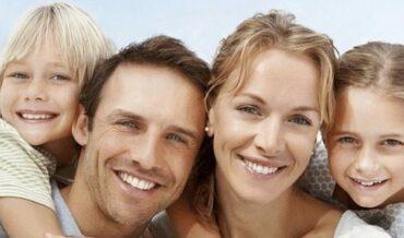 Planificacion Familiar - Métodos Anticonceptivos