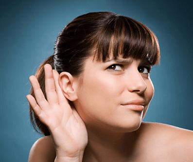 Función Vestibular y su Concordancia Frenológica