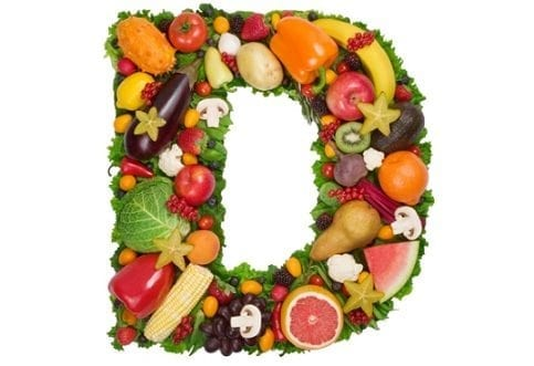 Estudio revela que la vitamina D no previene muerte por cáncer