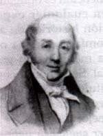 Abraham Colles