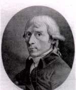 Antonio Scarpa