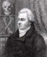 Astley Patson Cooper