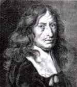 Thomas Gaspar Bartholin