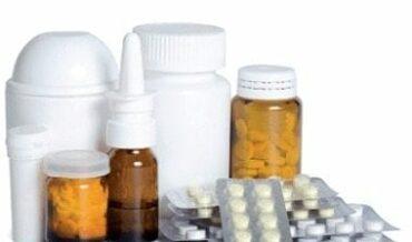 Tratamiento farmacológico para la Obesidad