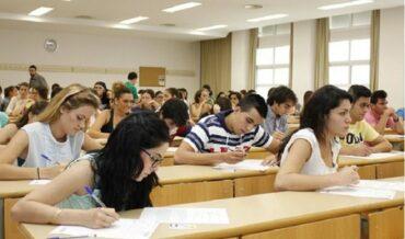 Injusticias de la Evaluación Académica