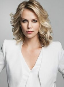 Charlize-Theron-photos