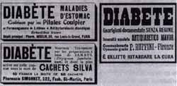 Diabetes-avisosmedicamentos