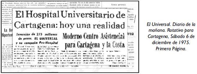 El Universal. Diario de la