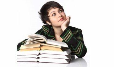 Psicodinamia del Aprendizaje