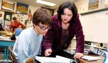 Evaluación del Proceso Enseñanza-Aprendizaje