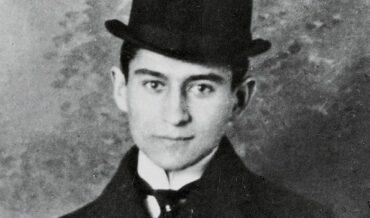 El Mundo Psicológico de Kafka: La vida Sentimental
