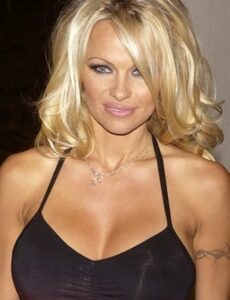 pamela-anderson-picture-1