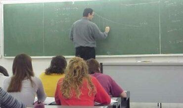 Educación Tradicionalista