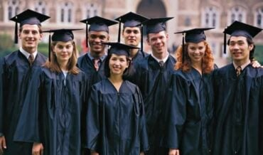Idealizando a la Universidad