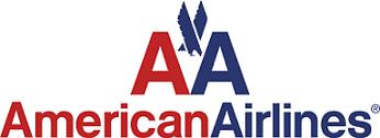 American Airlines de México
