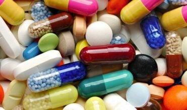 Medicamentos y Nuevas Tecnologias