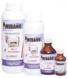veterinaria-amibano