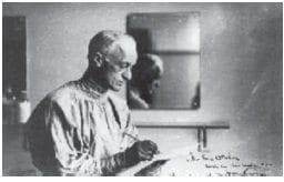 Jean Louis Petit