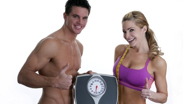 Consejos para adelgazar sanamente en