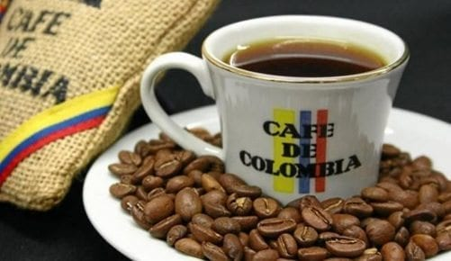 cafe-en-colombia