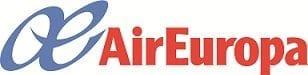 Air europa, aerolíneas europeas