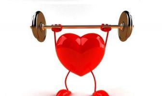 Impacto cardiovascular terapia hormonal