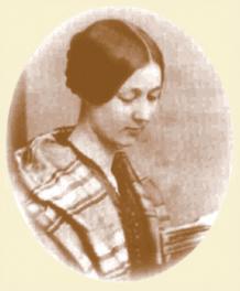 Florence nació en la Villa Colombia