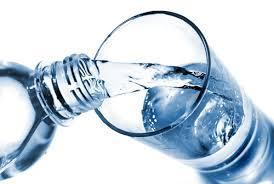 Hidratación para prevenir estrías
