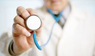 Medicina Doctor