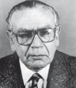 Roberto Serpa Florez
