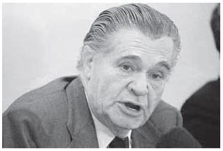 Alberto Vejarano Laverde