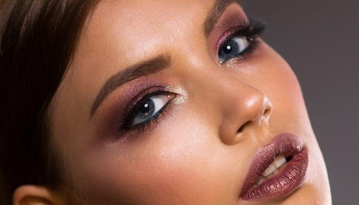 Tips para Ojos y Cejas