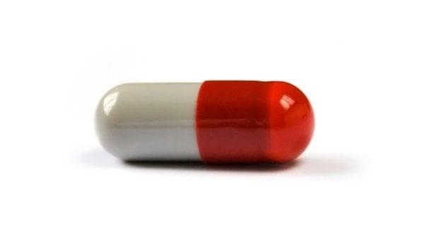 Nuevas Progestinas - terapia hormonal