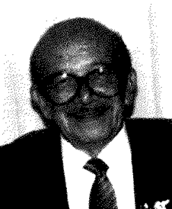 Dr. Enrique Nuñez Olarte