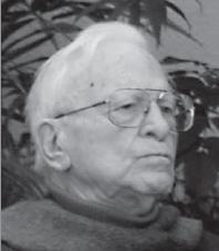 Dr. Juan Di Domenico Di Ruggiero