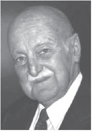 Academico Dr. Hernando Garcia Gomez