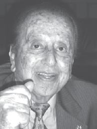 Dr. Gilberto Ángel Mejía